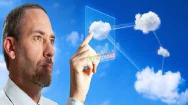 Cloud choices