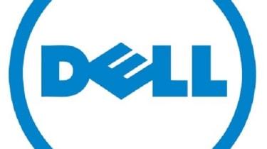 Dell picture