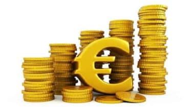 Euro pricing