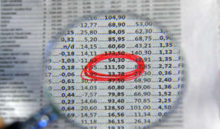 data bill