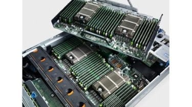 Dell PowerEdge R820