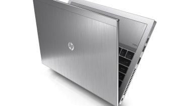 The HP ProBook 5330m