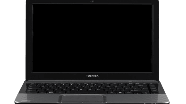 Toshiba Satellite Pro L830-10G