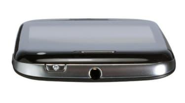 Huawei U8510 IDEOS X3 Blaze