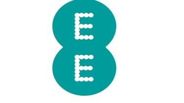 Logo: EverythingEverywhere