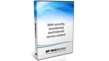 GFI WebMonitor 2011 R3