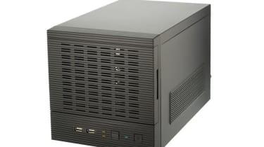 Viridian PC