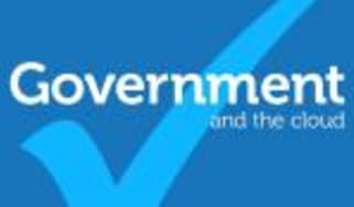 Government cloud
