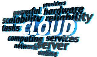 Cloud provider certification