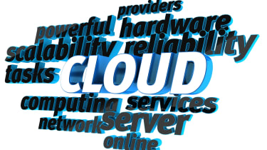 Cloud provider certification
