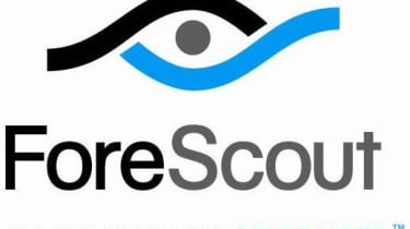 The ForeScout Technologies logo