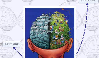 Mindjet MindManager 9