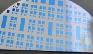 silicon Oxide memristors promise cheaper, faster, denser chips at room temperature