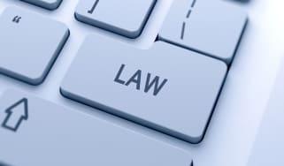 Law key