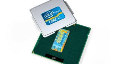 Step 7: Assign processor cores