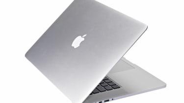 Apple MacBook Pro - Design