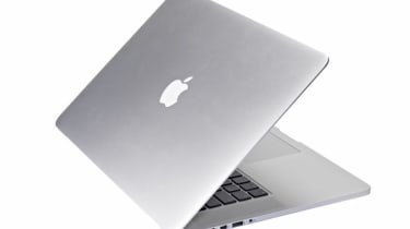 Apple MacBook Pro - Design