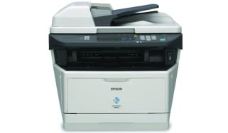 Epson AcuLaser MX20DN