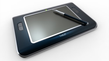 tablet PC