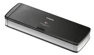 Canon ImageFormula P-215