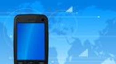 Mobile virtualisation
