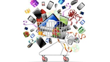 multi-channel retail