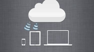 An on-device setup assistant and iCloud means you no longer need a computer to configure your iOS device.