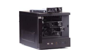 Viridian PC 2