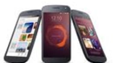 Ubuntu OS