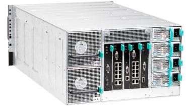 Broadberry Intel Modular Server