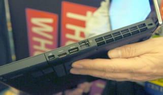 Lenovo-ThinkPad-S430-Thunderbolt.