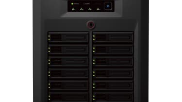 Synology DiskStation DS3612xs