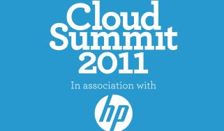 Cloud Summit logo