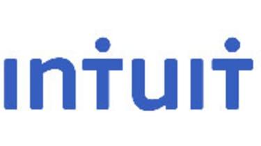 Intuit Thumb