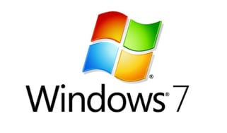 Windows 7 sales
