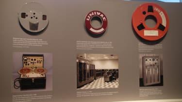 Museum 15