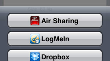 Sharing files between apps in iOS 4