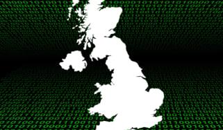 UK technology