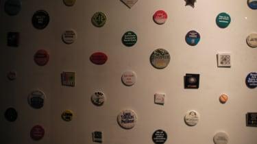 Museum 13