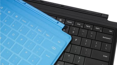 Microsoft Surface RT - Covers