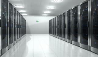 Storage software market grinds to a halt