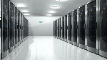 Storage software market grinds to a halt