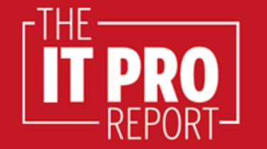 IT Pro logo