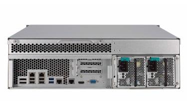 Qnap TS-EC1679U-RP - Back