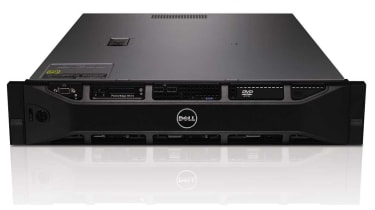 The Dell PowerEdge R515