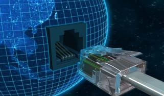 net connectivity