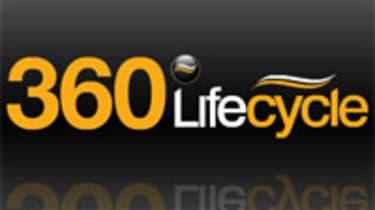 360 Lifecycle Thumb
