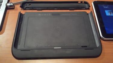 HP ElitePad 900 - Expansion Jacket