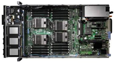 Dell PowerEdge R815