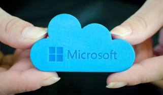 Microsoft cloud azure